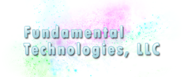 Fundamental Technologies, LLC